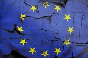 """""""Der Selbstmord Europas"""" – Douglas Murray"""