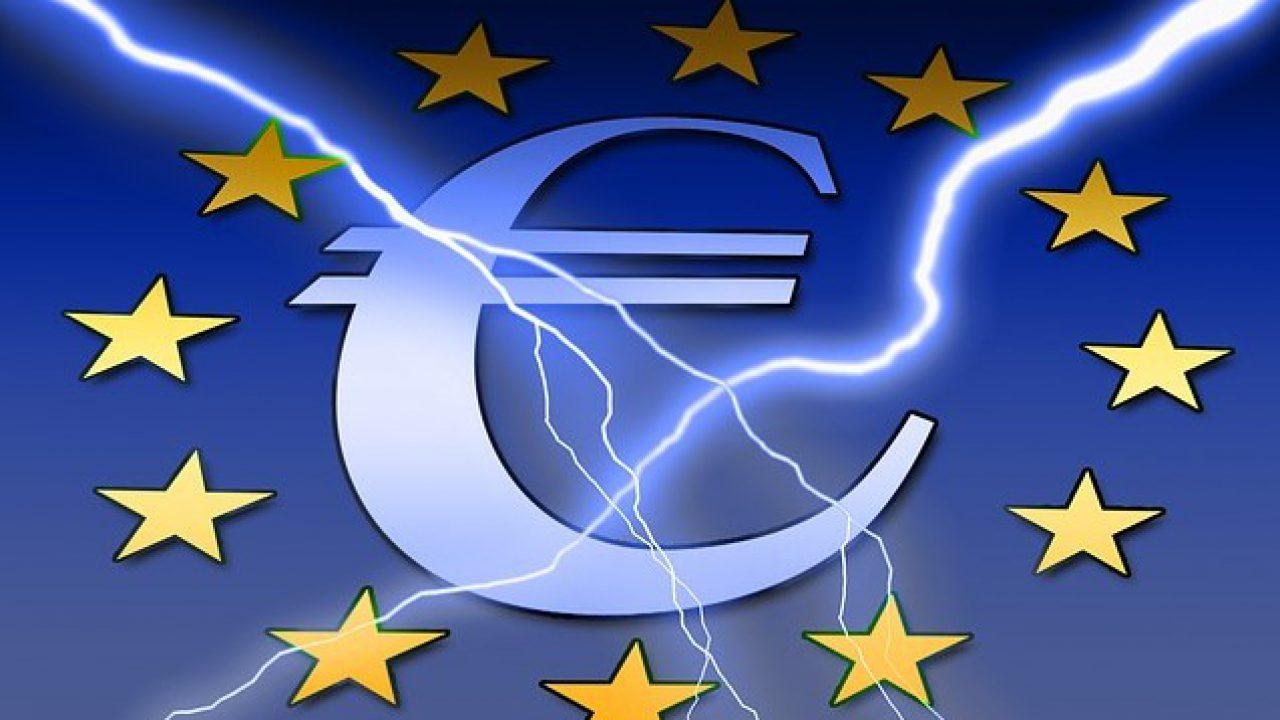 Eurokrise 2.0