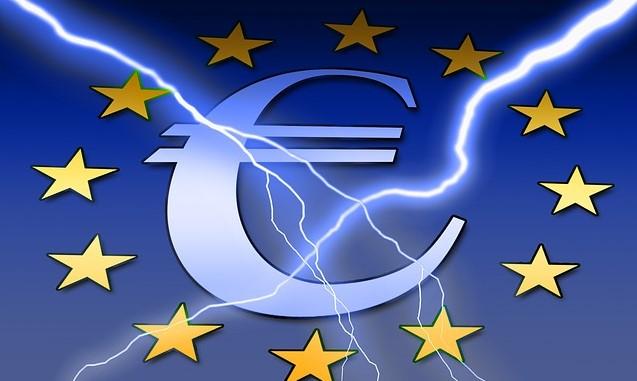 Max Otte: Deutschland muss raus aus dem Euro – sonst sind wir bald pleite