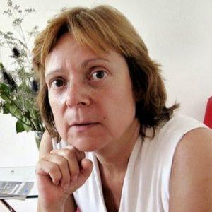 Die parallele Verwaltung parteinaher Stiftungen – Gaby Weber