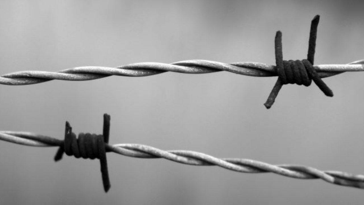 Sanktionen – Scharade der Hilflosigkeit