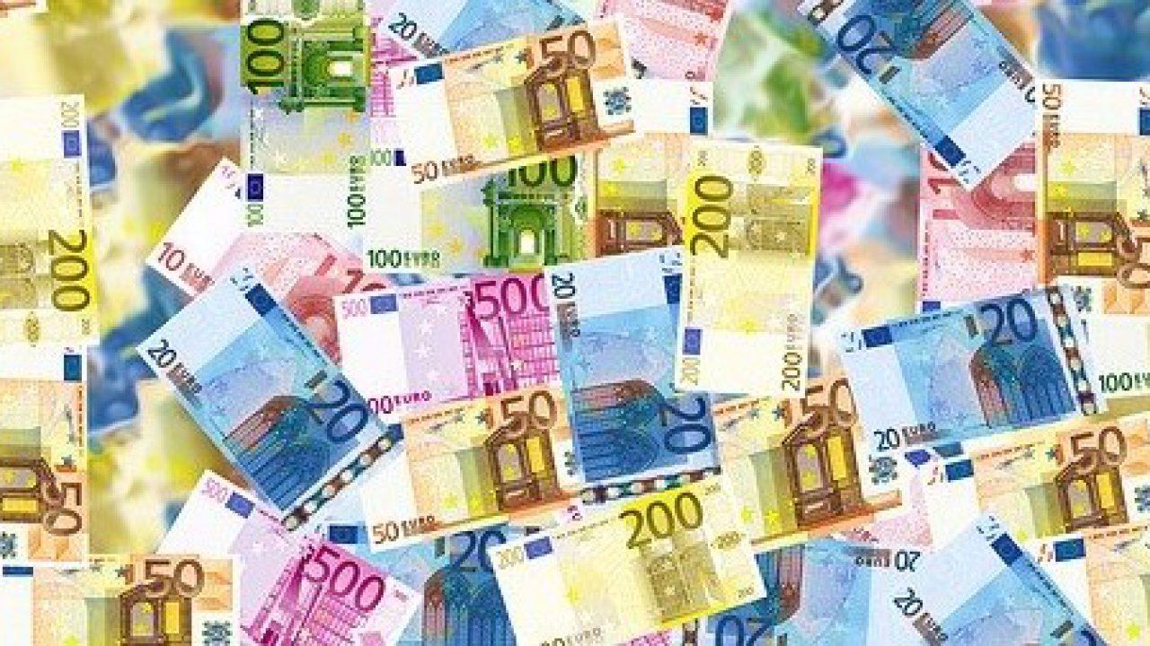 Kreditverkauf der Banken – Heuschrecken