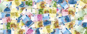Euro- und Schuldenkrise – (wie) geht es weiter?