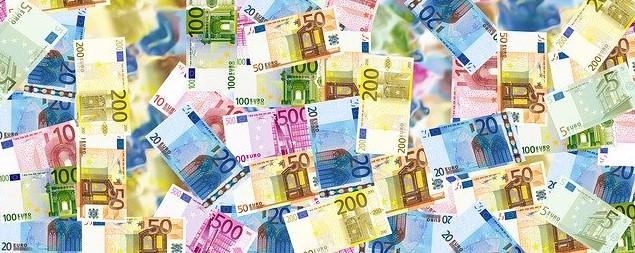 Offener Brief an Olaf Scholz – Verdeckte Steuererhöhungen
