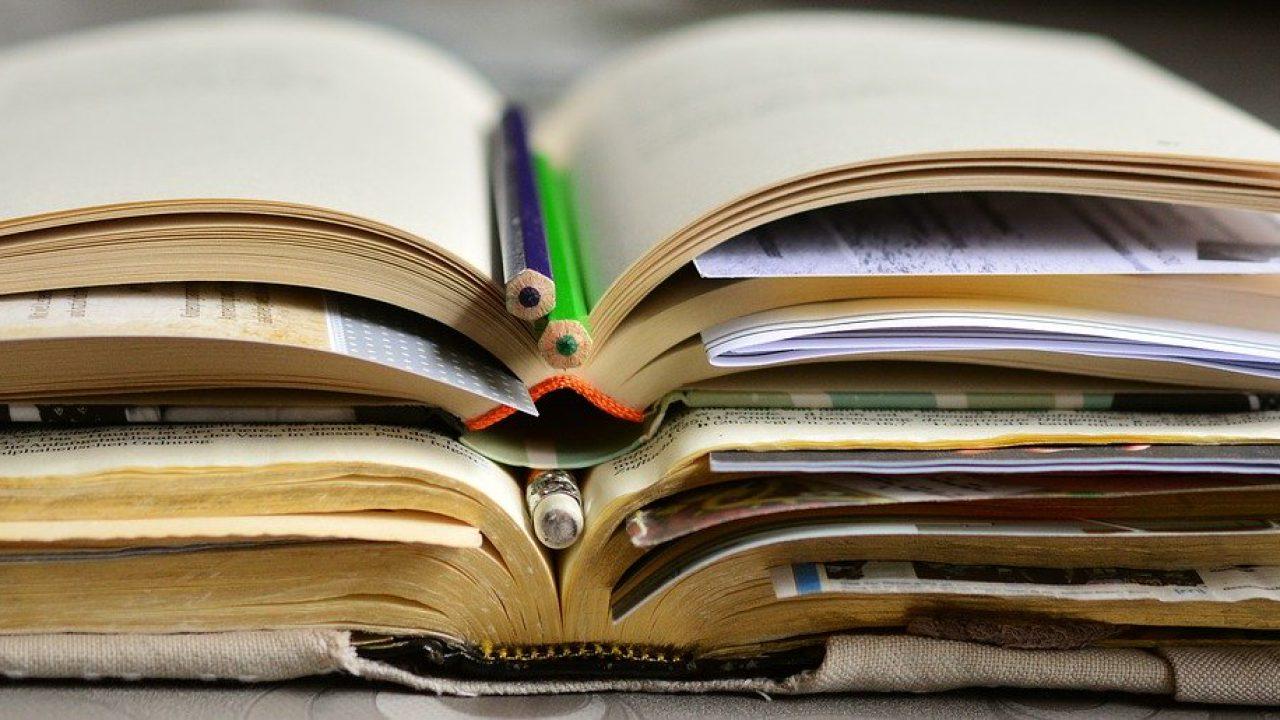"""""""Von Ideologie durchdrungen"""" – Schulbücher im Nahen Osten"""