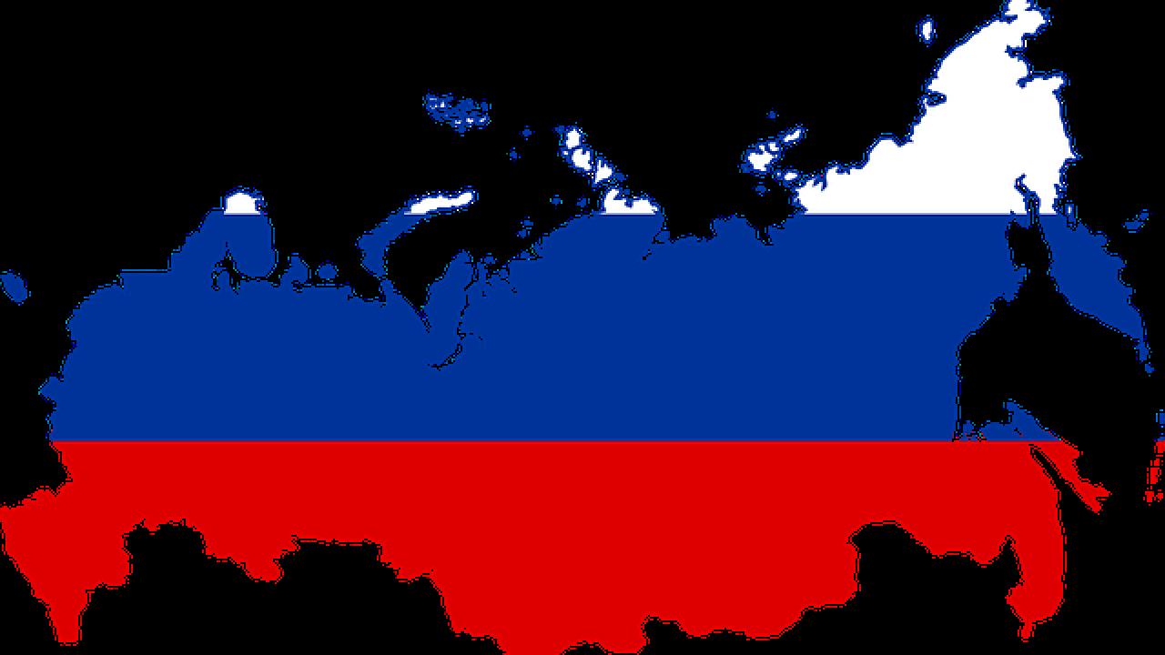 Die Russland-Versteher – Vortrag Evgeni Fedorov