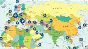 Rußland – hier bahnt sich ein ernsthaftes Problem an