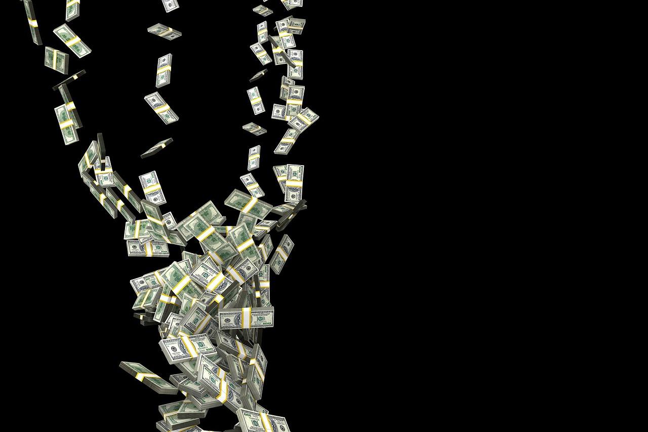 Die Schulden-Bergpredigt