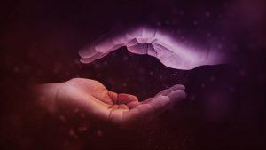 Wider die Religion – Für humanistische Emanzipation