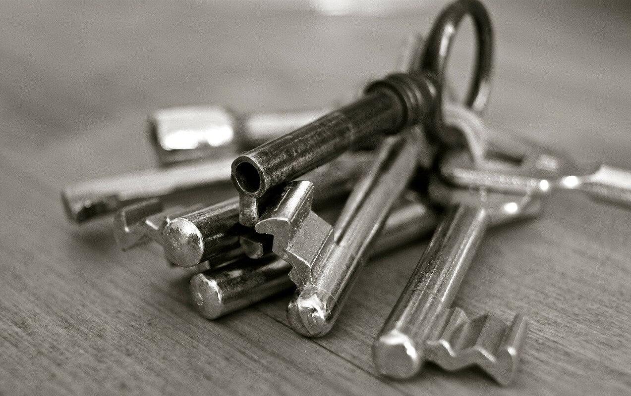 You are currently viewing Öffnen wir der Zeitenwende die Tür!