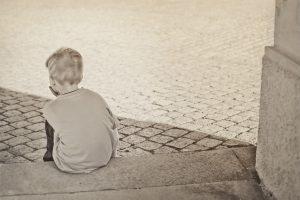 Sprachlos – hilflos – perspektivelos