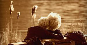 """Ein """"Fahrplan"""" für die Liebe"""
