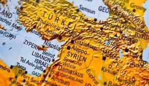 """Syrien: Die """"von Assad unterdrückten"""" Menschen sprechen"""