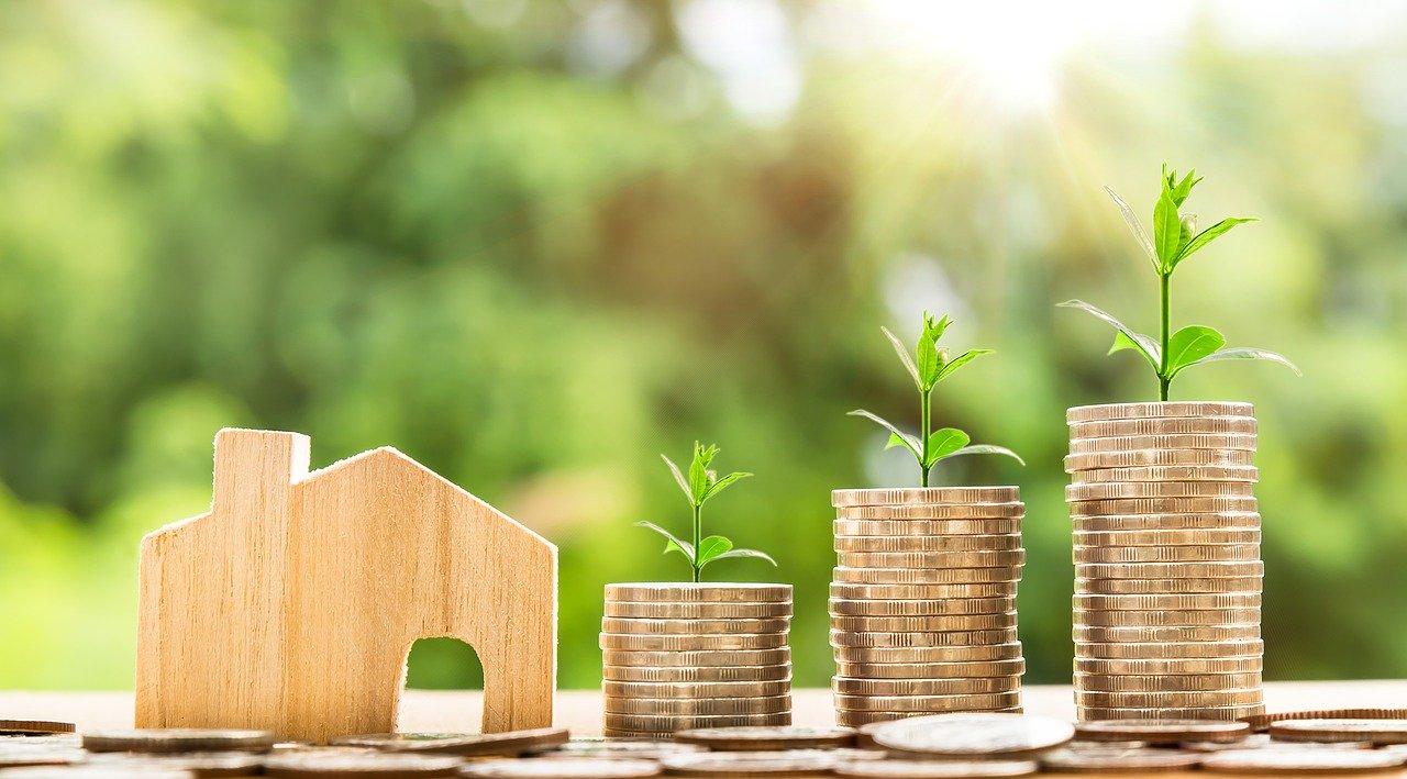 Unterschiede der Immobilienfonds