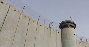 """Israel/Palästina – Folgen einer """"Erbsünde"""""""