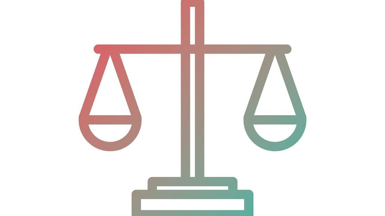 Verfassungsgerichtliche Paralleljustiz