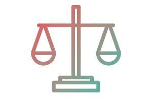 Rechtssicherheit als Katastrophe