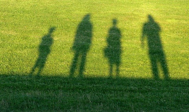 Fragwürdige Familienförderung