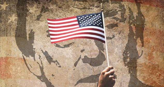 Trump – Narzißmus made (nicht nur) in USA!