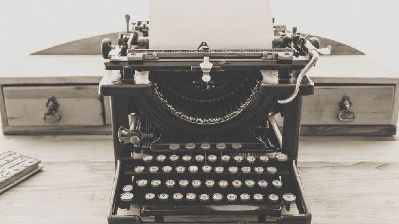Offener Brief – GEMERKELT – Journalist beweist Mut