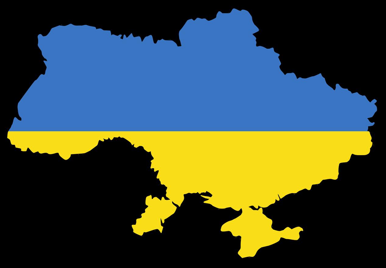 Warum Komiker Selenskij nächster Präsident der Ukraine wird?