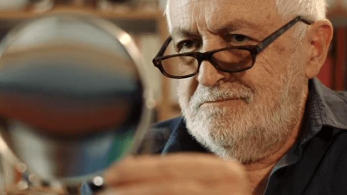 Politwahnsinn unserer Zeit – 3 Beiträge von Henryk M. Broder