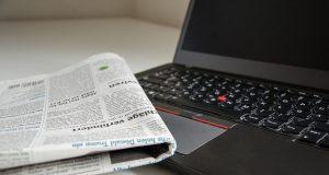 Read more about the article Totalitäre Verseuchung deutscher Medien – Eva Herman