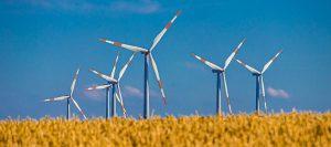 Das schmutzige Geschäft mit Neodym und Thorium – Windkraft