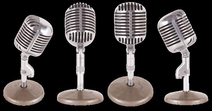 Phantastisch – unbedingt probieren! Radio-Sender der ganzen Welt