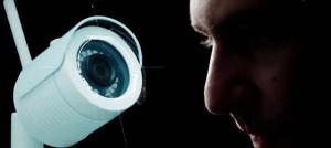 Überwacht: Sieben Milliarden im Visier – ARTE-Doku
