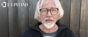 Dr. Wolfgang Wodarg zur Corona-Krise (Ostern 2020)