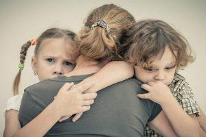Kinderärzte stehen auf – Coronamaßnahmen