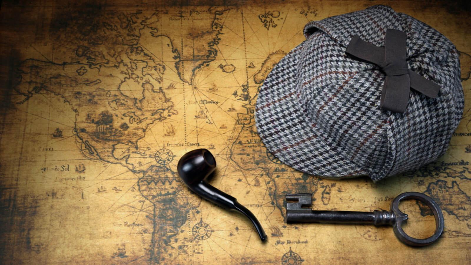 Der Pandemie-Krimi von Wolfgang Wodarg – Rubikon-News