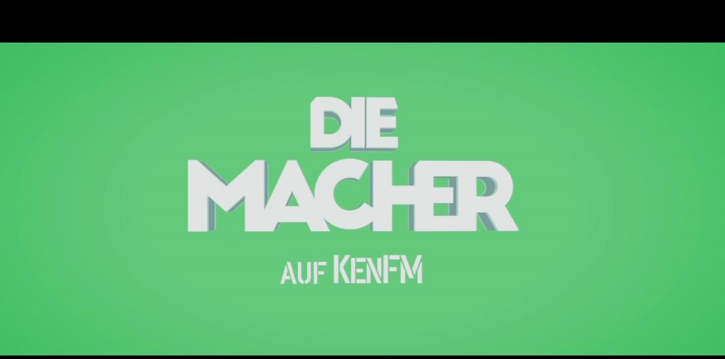 Mutigmacher e.V. bei KenFM